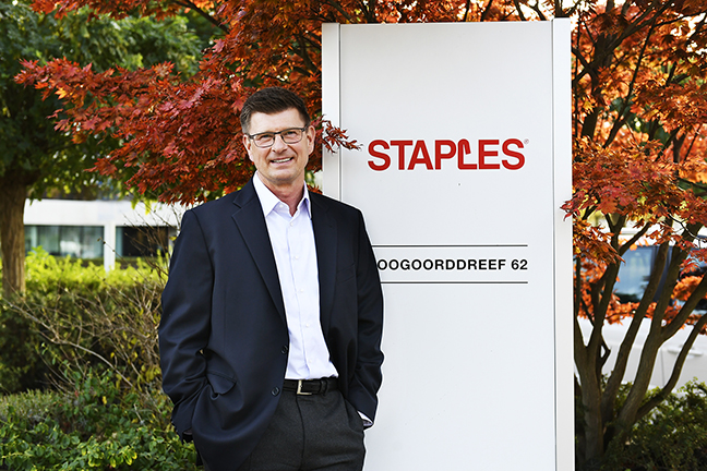 Dolph-Westerbos-staples